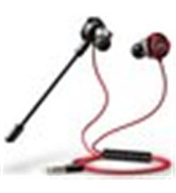 Energy A0032552 auricularesmicro sistem esg 1 dual driver 449132 - A0032552
