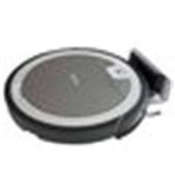 Robot aspiradora Billow XZUMBA vacuum gris Robots aspiradores - A0030585