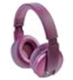 Todoelectro.es auricularesmicro focal listen wireless chic rosa espicas113rosa - A0025998
