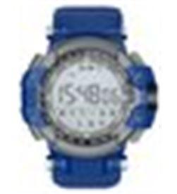 Billow A0030795 smartwatch sport watch xs15 azul xs15bl - A0030795