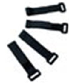 Logilink A0019831 organizador de cables kab0056 Accesorios - A0019831