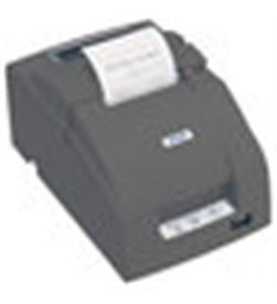 Tpv impresora tickets Epson tm-u220d C31C515052 Impresión - A0014482