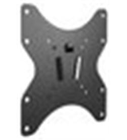 Todoelectro.es soporte de pared tv/mon tooq 23-42 negro lp1342t-b - A0032307