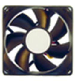 Todoelectro.es ventilador 80x80 l-link ll-ventilador-8x8 - A0002398