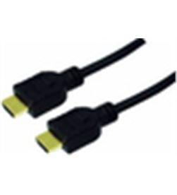 Logilink CH0055 cable hdmi-m a hdmi-m 20m Accesorios - 210100522