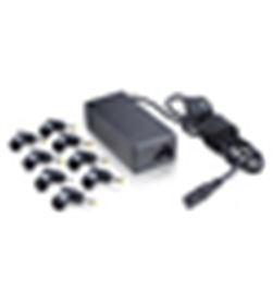 Todoelectro.es cargador universal port/tft 40w l-link ll-ac-adapter-4 - 260200150