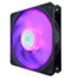 Todoelectro.es ventilador 120x120 coolermaster sickleflow 120 rgb mfx-b2dn-18npc- - A0032274