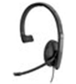 Sennheiser A0031826 auricularesmicro sc 130 usb 508314 - A0031826