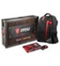 Msi A0025377 pack loot box ge/gs rtx gaming 957-1xxxxe-068 - A0025377