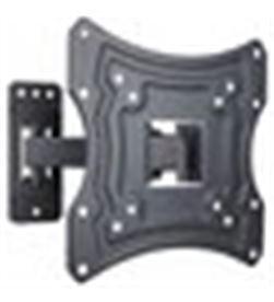 L-link A0033283 soporte de pared articulado tv 14-42 ll-sp-220 negr - A0033283