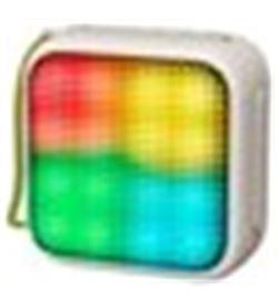 Energy A0032801 altavoz sistem beat box 2+lightcube granito 446728 - A0032801
