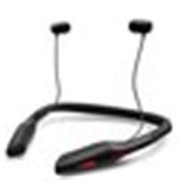 Energy A0032796 auricularesmicro sistem smart 5 bt 446476 - A0032796