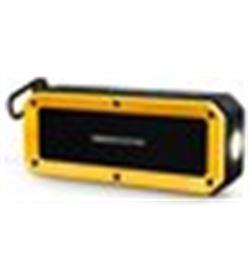 Energy A0032544 altavoz sistem outdoor box bike bt 444878 - A0032544
