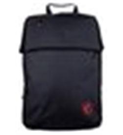 Mochila portatil 15.6 Msi stealth trooperbackpack G34-N1XXX18-SI9 - A0032924