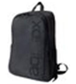 Approx A0032446 mochila portatil port. 15.6 bp301 negro appbp301 - A0032446