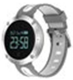 Smartwatch Billow sport watch xs30 grisin bolsa lanco XS30GW - A0030804