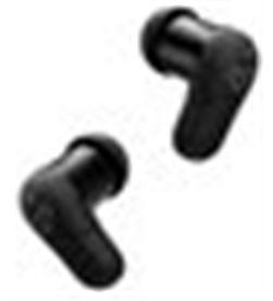 Energy A0030707 auricularesmicro sistem style 6 true negro 447312 - A0030707