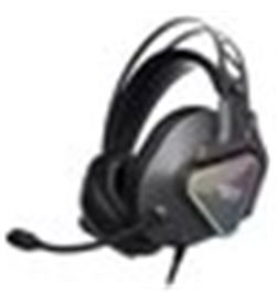 Todoelectro.es A0034375 auriculares micro keep out gaming hxpro+ 7.1 negro - A0034375