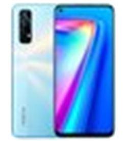 Todoelectro.es A0033091 movil smartphone realme 7 8gb 128gb ds white rmx2155white8gb - A0033091