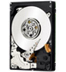 Western disco duro 3.5 1tb sata3 wd 64mb desktop red wd10efrx - 050400163