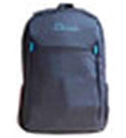 Todoelectro.es mochila portatil 15.6 l-link sport waterproof ll-9964 - A0017487