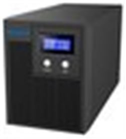 Todoelectro.es A0018829 sai/ups 1060va phasak protekt ph 7610 surge protection - A0018829