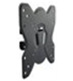 Tooq A0027072 soporte tv/mon 23-42 gira/incli negro lp1942tn-b - A0027072