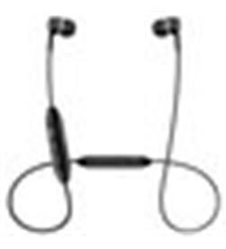 Sennheiser A0030231 auriculares micro cx 150 bt negro 508380 - A0030231
