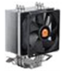 Thermaltake A0027854 disipador contact 9 cpu cooler cl-p049-al09bl- - A0027854
