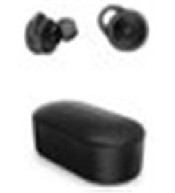 Energy A0035261 auricularesmicro sistem sport 2 true negro true wire 451005 - A0035261