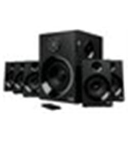 Altavoces 5.1 Logitech z607 160w/bluetooth/mando a distanci 980-001316 - A0035348