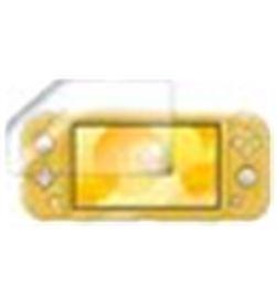 Kit accesorios hori Nintendo switch NS2-052U Consolas - A0033125