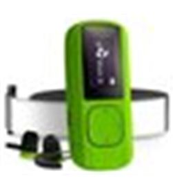 Energy A0032555 mp3 16gb sistem clip bluetooth diorita 447244 - A0032555