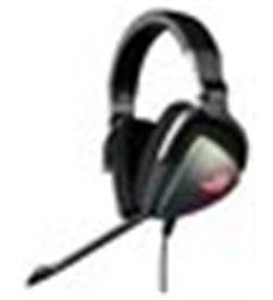 Asus A0029726 auriculares rog delta 90yh00z1-b2ua00 - A0029726