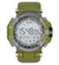 Smartwatch Billow sport watch xs15 verde XS15GR Relojes - A0030796
