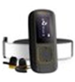 Energy A0032556 mp3 16gb sistem clip bluetooth ambar 448272 - A0032556