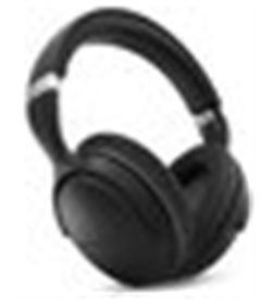 Energy A0032794 auricularesmicro sistem headphones travel 7 446247 - A0032794