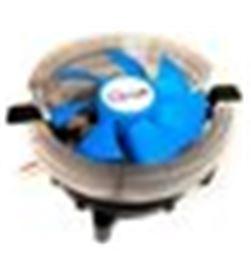Todoelectro.es ven cpu l-link ll-8877 57mm altura/compatibilidad multisock - A0035034