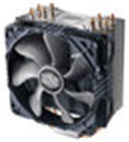Todoelectro.es disipador coolermaster hyper 212x rr-212x-17pk-r1 - A0012683