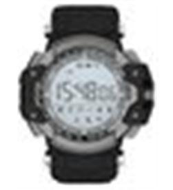 Billow A0030793 smartwatch sport watch xs15 negro xs15bk - A0030793