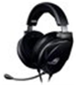 Asus A0033079 auriculares rog theta electret 90yh02ge-b1ua00 - A0033079