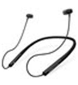 Energy A0032761 auricularesmicro sistem neckband 3 bt negro 445196 - A0032761