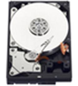 Western disco duro 3.5 1tb sata3 wd 64mb desktop blue wd10ezrz - A0007141