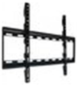 L-link A0033281 soporte de pared tv 37-70 ll-sp-640 negro - A0033281