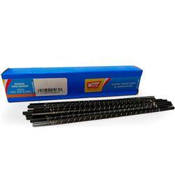 Wuto sierra marqueteria madera 2/13cm 30tpi 8414058010249 - 02431