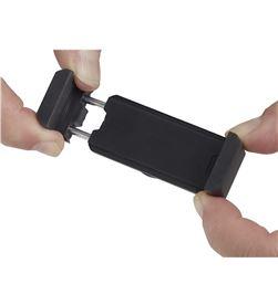 No soporte smartphone coche 5709386409234 Terminales telefono smartphone - 95519