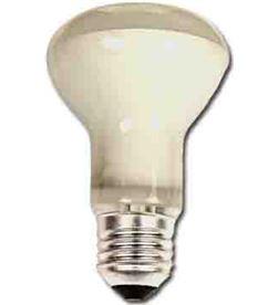 Clar bombilla reflectora r63 e-27 40w. 8425998352160 - 35216