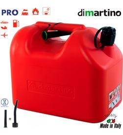 Bidon de 20 litros Di martino 8711252068787 Ciclismo - 99852