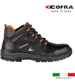 Cofra bota de seguridad ascent s3 src talla 44 8023796528635 - 80652