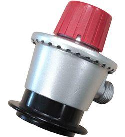Com regulador gas salida libre 8008004010522 Encimeras - 74192